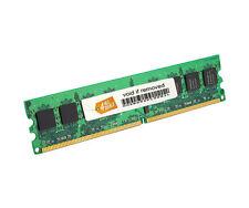 16GB (8X2GB) MEMORY RAM for HP Workstation xw6400 xw6600 xw8400 FBDIMM