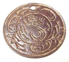 Münzen aus der Türkei