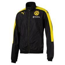 Fußball-Fan-Jacken-Borussia Dortmund