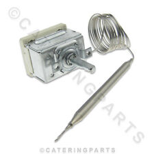 TH69 GENUINE LINCAT PART - EGO FRYER THERMOSTAT FITS VARIOUS MODELS SEE LISTING