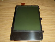 "BRAND NEW Apple Newton 5"" QULCMAAB Pressure Sens. Screen MP130  MP120 MP110"