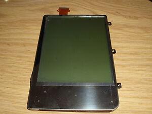 "BRAND NEW Apple Newton 5"" QULCMAAB Pressure Sens. Screen MP130  MP120 MP110"