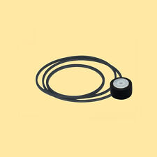 Service Kit für Sony TC-D5 M  TCD5M  TC D5M Cassette Tape Deck