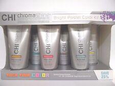 price of Chi Chromashine Travelbon.us