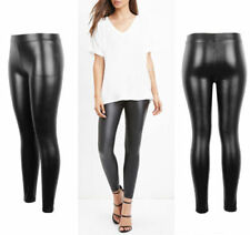 Over Bump Hand-wash only Leggings for Women