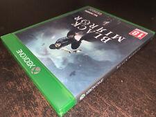 Black Mirror - Xbox One (New) - SAME DAY DISPATCH