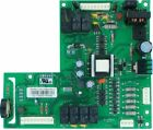 Maytag 67005403 Refrigerator Electronic Control Board - REPAIR SERVICE photo