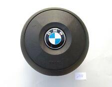 OEM BMW 5 6 E60/E61/E63/64 M-Sport Tech STEERING WHEEL AIRBAG MODULE 2006-2010