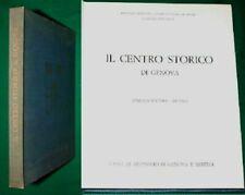 Libri antichi e da collezione, tema architettura e design in italiano