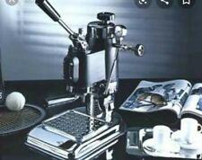 Microcimbali La Cimbali Macchina Caffe Professionale Leva espresso italy