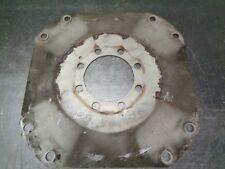 Lincoln SA 250 SA250 Perkins Diesel Welder Cover Bell Housing Guard Engine