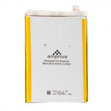 Bateria THL T5000 5000 mAh 3.8v High Quality