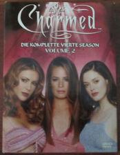Charmed - Zauberhafte Hexen - Season 4, Volume 2 (DVD)