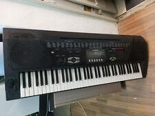 Casio WK-1300 Keyboard