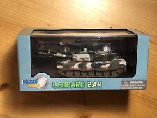 Dragon Armor 1:72 - Leopard 2A4 - 60133 - Neu  7./Panzerbataillon 214