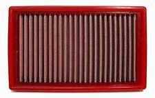 BMC FILTRO ARIA ELEMENTO fb468 / 20 (sostituzione Performance Pannello FILTRO ARIA)