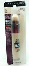 Maybelline Instant Age Eraser Dark Circles Treatment Concealer #110 Fair M1
