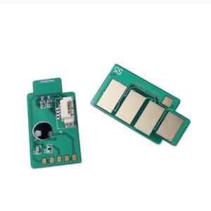 CLT-K808S CLT-C808S CLT-M808S CLT-Y808S Chip for Samsung X4300LX/X4250LX/X4220RX