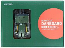 Kaiyodo Revoltech Danbo Mini Danboard Zero Fighter type 52 Ver. Figure 050533