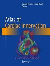 Atlas of Cardiac Innervation
