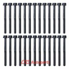 Cylinder Head Bolts for 03-08 Dodge Ram 2500 3500 5.9L Cummins Turbo Diesel L6