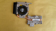 Acer Aspire 5920 CPU Cooling Fan & Heatsink ( AVC3LZD1TATND