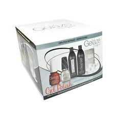 China Gelaze #81584 Gel Polish Professional Necessities Kit