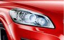 VOLVO C30 Hatchback 2010- Facelift halogen right side passenger headlight