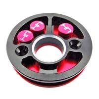 Belt Fits Toro Wheel Horse Model 624 Traction 63-2950 632950