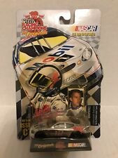 1999 Racing Champions The Originals #12 Jeremy Mayfield 1/64