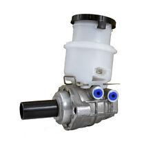 Frein maître cylindre pour ISUZU TROOPER UBS73 3.0TD 98-04/UBS69 3.1TD 92-98