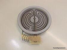 Whirlpool AKT100/ix Strahlheizkörper Kochzone Heizelement EGO 10.74423.704 1200W