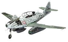 Revell 04995 Messerschmitt Me262b-1 Nightfighter 1/32