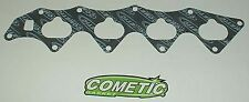 Cometic IR202060KF Thermal Intake Manifold Gasket Honda Acura B16A B17A 1.5mm