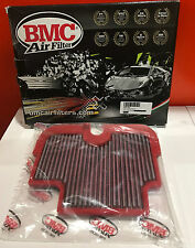BMC AIR FILTER SUITS KAWASAKI