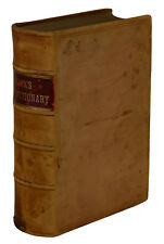 Black's Law Dictionary ~ HENRY CAMPBELL BLACK ~ First Edition ~ 1st ~ 1891