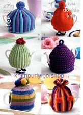 Knitting Men Knitting Patterns Patterns