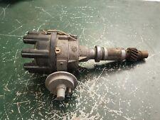 ROVER 3.5 V8 DISTRIBUTOR AND CAP 35DM8 AWJ 17D