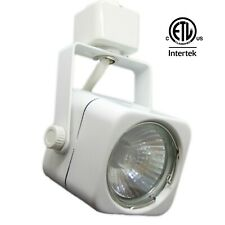 "Lightolier Lytetrim Miniature Track Lighting 28/""   TRACK ONLY  NIB    Model 8373"