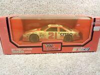 1993 Racing Champions 1:24 Diecast NASCAR Morgan Shepherd Citgo Thunderbird