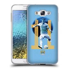 Étuis, housses et coques Samsung Galaxy J en silicone, caoutchouc, gel pour téléphone mobile et assistant personnel (PDA) Huawei