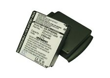 3.7V battery for HTC Touch Cruise, 35H00101-00M, POLA160, P3650 Li-ion NEW