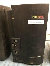 Metcal MX-500P-11 Smartheat Soldering Station Power Supply