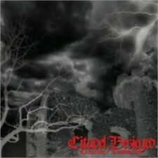 CITADEL BESIEGED - Creation/Damnation (NEW*US METAL PRIVATE PRESS*M. ROAD*DIO)