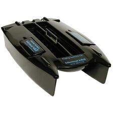 Angling Technics Microcat Mk3 Bait Boat NEW Carp Fishing