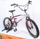 1983 ET Kuwahara Bike - Professionaly Refinished - No Reserve!
