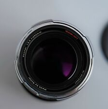 Rollei Carl Zeiss Sonnar 250 mm F 5.6 CF **Excellent CONDITION**