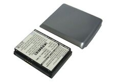 UK Battery for Asus Mypal A630 Mypal A632 SBP-03 3.7V RoHS