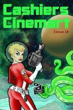 Cashiers du Cinemart 18, Authors, Various, Good Book