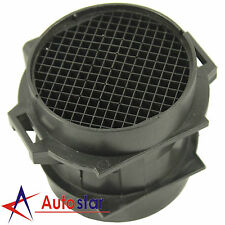 New Mass Air Flow Sensor 28164-37200 For Santa Fe Sonata Tiburon Tuscon 5WK9643